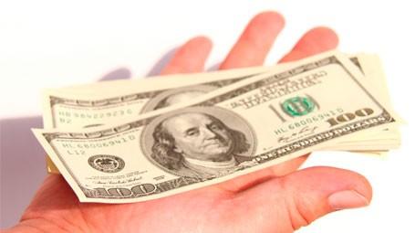 Gobierno nacional asegura que ya inició refinanciamiento de la deuda externa
