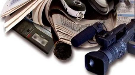 Entregan Premio Nacional de Periodismo en Venezuela