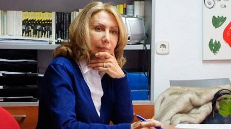 prostitutas en valdemoro prostitutas reales colombianas