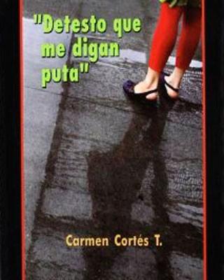 fotos de prostitutas colombianas doctor