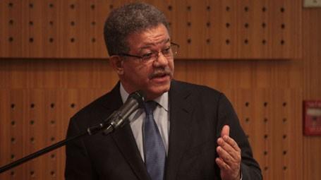 VENEZUELA: Diálogo entre Gobierno y Oposición seguirá este jueves