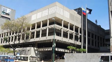 Chile revocó línea de crédito a Banco Central de Venezuela