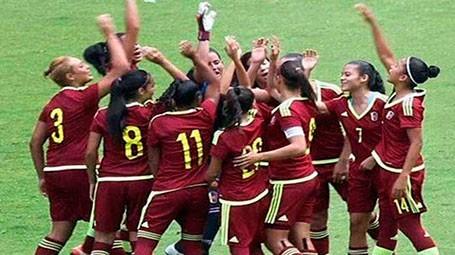 España golea a Venezuela y se cuelga el bronce