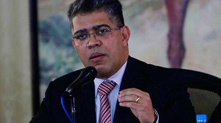 Gobierno venezolano destaca normalidad en primer día de apertura fronteriza