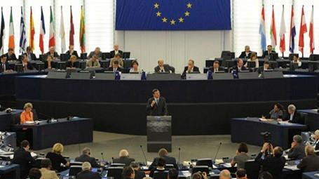 AVANCE: Tusk descarta intervención de UE en Cataluña