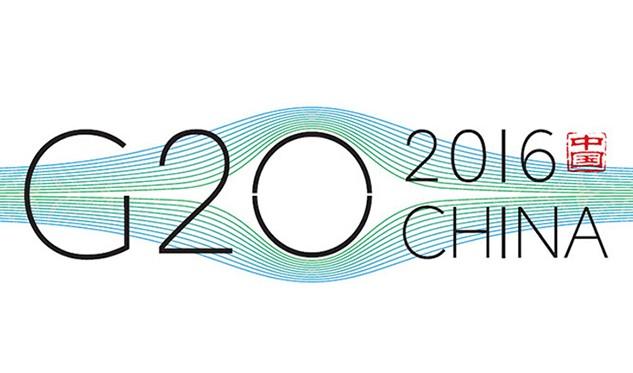 EL OJO QUE TODO LO VE DE SATAN - PARTE 3 - Página 27 G20-2016-china