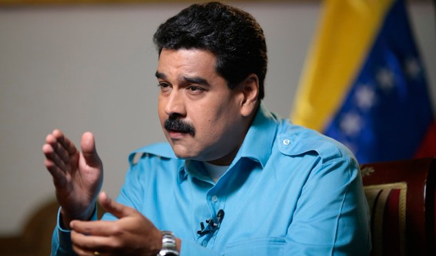 Chile respeta la decisión del Senado brasileño de destituir a Dilma Rousseff