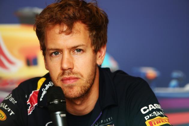 Rosberg se impone en accidentado Gran Premio de Bélgica