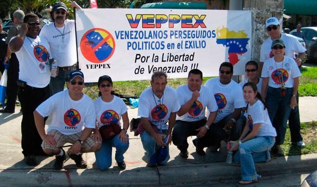 Oposición propone condiciones para fase previa a revocatorio en Venezuela