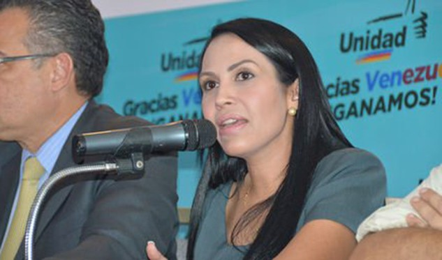 Venezuela: Oposición defiende revocatorio