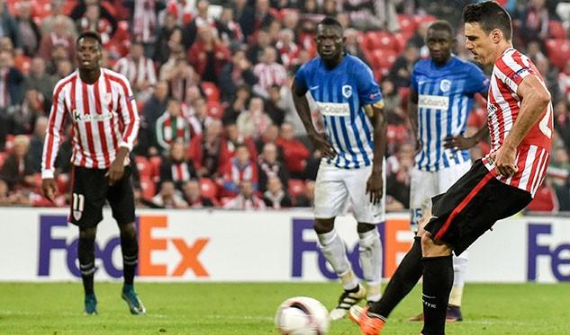 Mourinho carga contra sus jugadores en nueva derrota del United