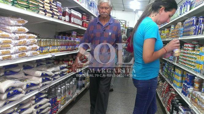 Cenda: Venezolano necesita más de Bs 90 mil diarios para comprar comida