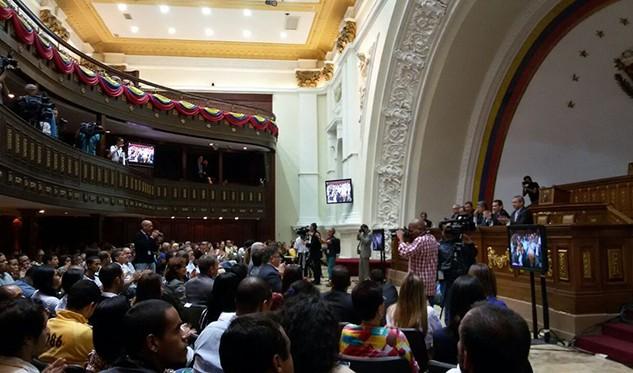 Encuentran 12 cadáveres en la región de Barlovento — Venezuela