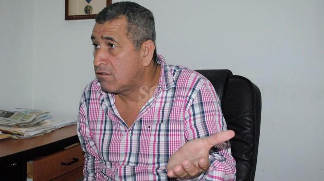 Diputado Correa: CNE debe definir cronograma de elecciones
