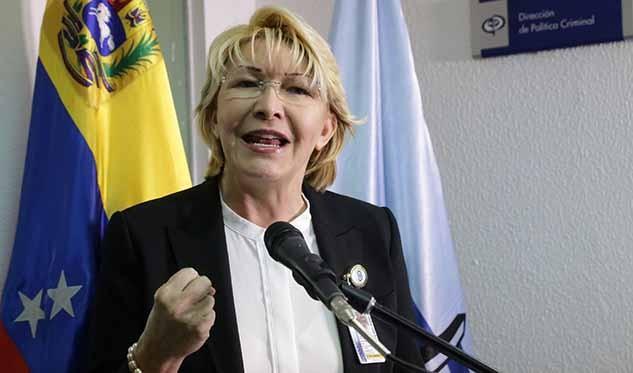 Fiscalía investigará si exitieron sobornos en el país por caso Odebrecht