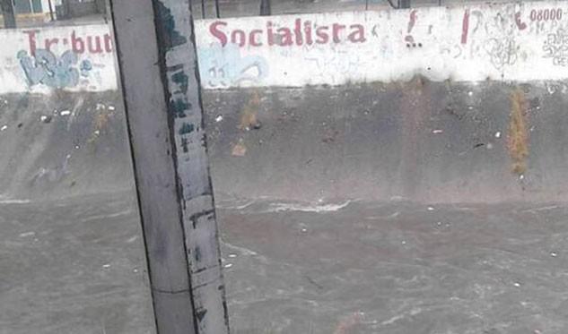 Protección Civil en alerta preventiva por lluvias en varios estados del país