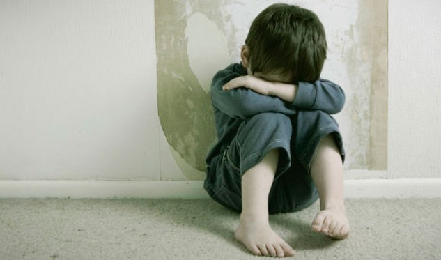 Maltrato infantil: una problemática que no discrimina