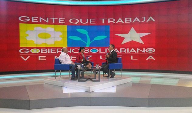 Ni golpe, ni insurrección, queremos constitución.- Capriles