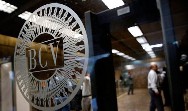 453 kilogramos de oro serán incorporados a bóvedas del BCV