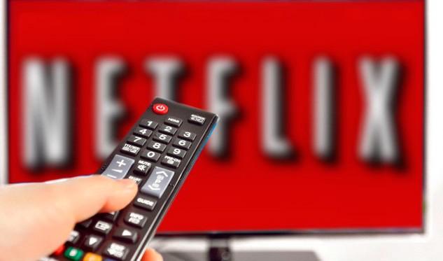 Netflix anuncia que trabajará en su primera serie original turca