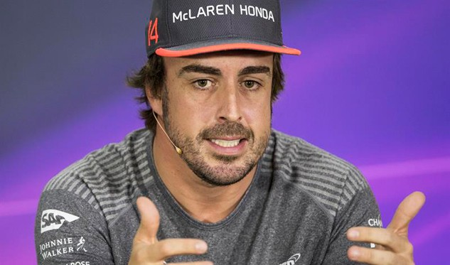 McLaren da ultimátum a Honda