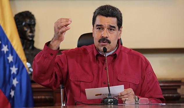 Gobierno cubano: Cualquier estrategia injerencista está condenada al fracaso