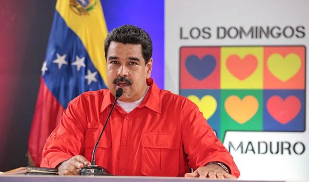 Oposición busca quiebre moral de la Fanb — Padrino López