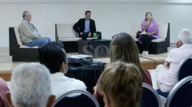 Conferencia Episcopal Venezolana solicita a Maduro que retire convocatoria a Constituyente