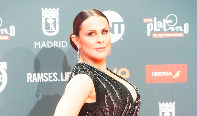 Madrid celebra los IV Premios Platino del Cine Iberoamericano