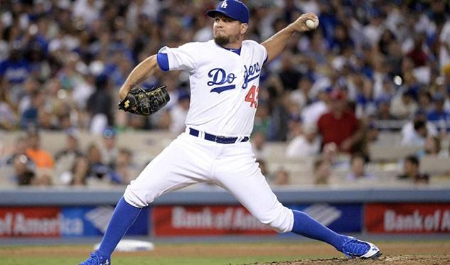 Dodgers y Adrián González ganan 6-5 a Pirates en Ligas Mayores