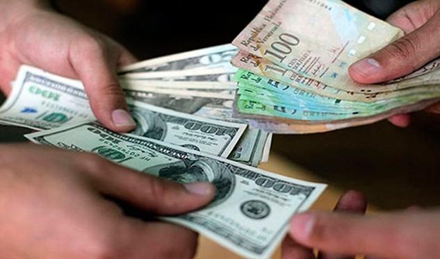 La décimo quinta subasta adjudicó 22.73 millones de dólares