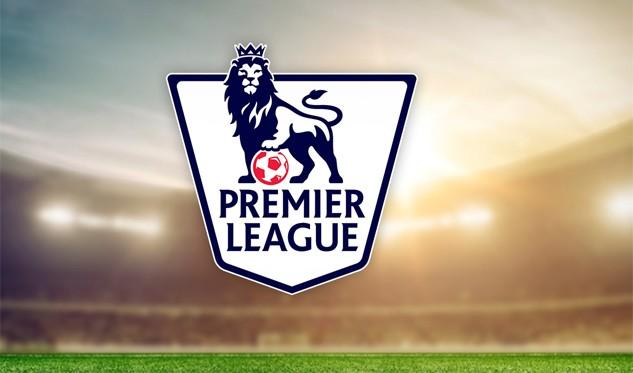 Premier League acuerda cerrar fichajes antes del inicio de la temporada
