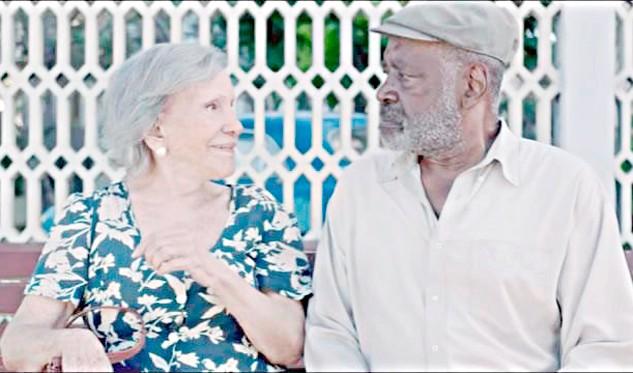 COLOMBIA: Película colombiana 'Candelaria' gana premio del Festival de Venecia