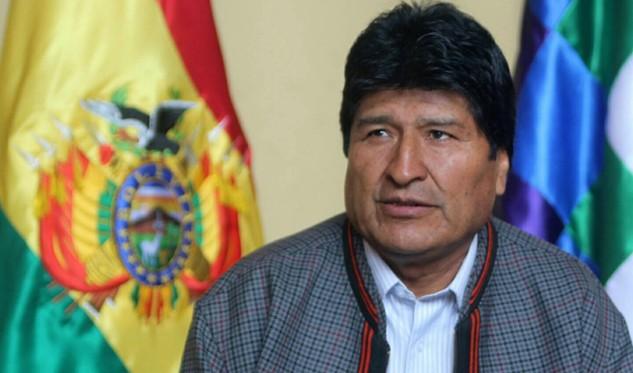Donald Trump: Descertificará a Colombia si no controla cultivos ilícitos