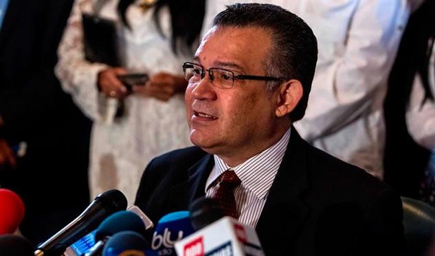 O nos entendemos o Venezuela se irá a la porra — Oposición