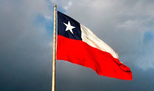 Magistados asilados en la embajada de Chile salieron del país
