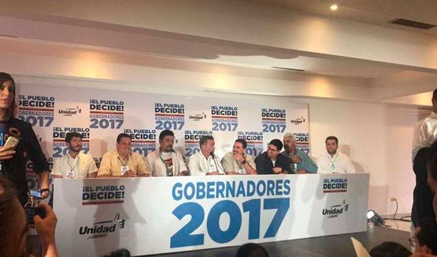 Sorpresivamente Arrasa Oficialismo en Venezuela. Oposición Desconoce Resultados