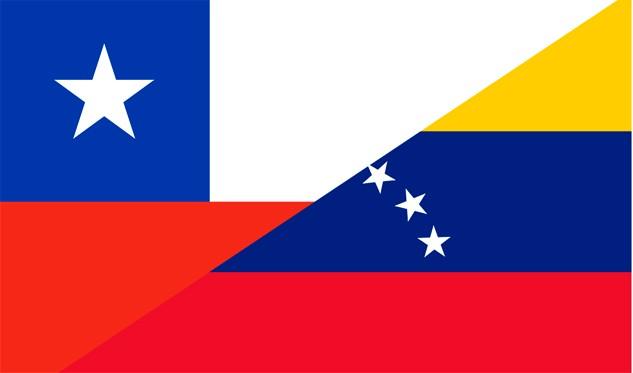 Constituyente venezolana convoca a líder parlamentario refugiado en embajada chilena