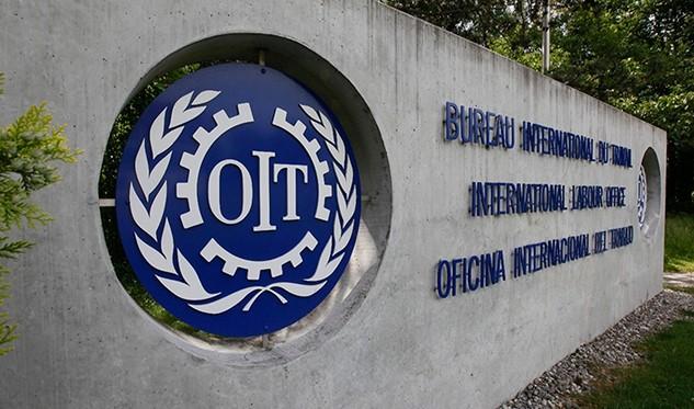Gobierno Bolivariano obtuvo contundente victoria diplomática en la Organización Internacional del Trabajo