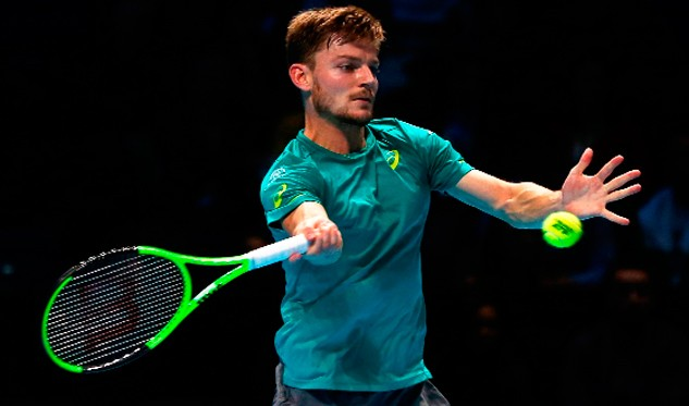 http://elsoldemargarita.com.ve/uploads/images/2017/11/15/David-Goffin.jpg