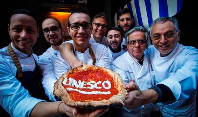 El punto cubano, a la lista de patrimonio inmaterial de Unesco