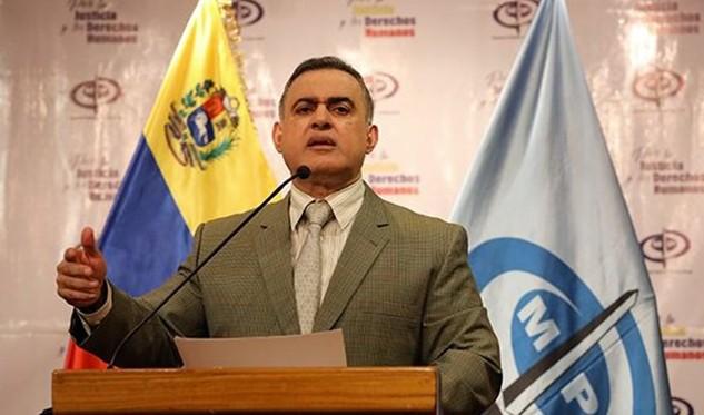 Investigan operaciones del narco venezolano Yoel Palmar en Dominicana