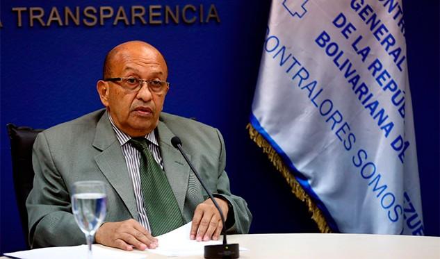 Maduro le entregó una licencia por 30 años a Rosneft