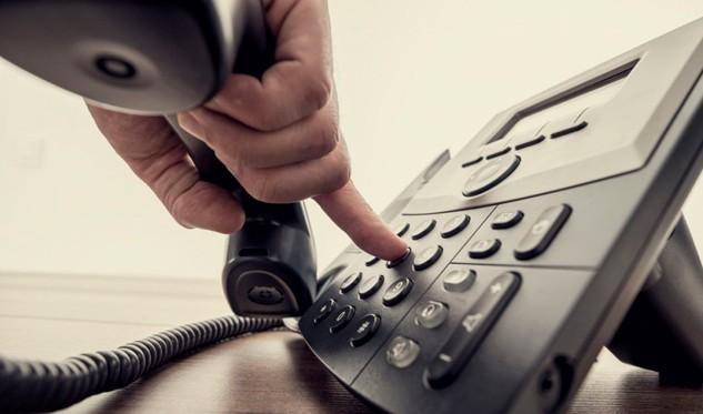 En Margarita habilitan línea telefónica para denuncias laborales