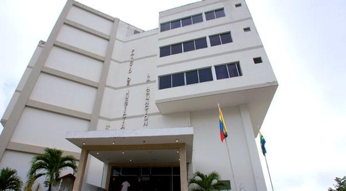 Tribunal de Nueva Esparta priva de libertad a funcionarias públicas por corrupción